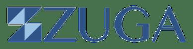 Zuga Medical company logo