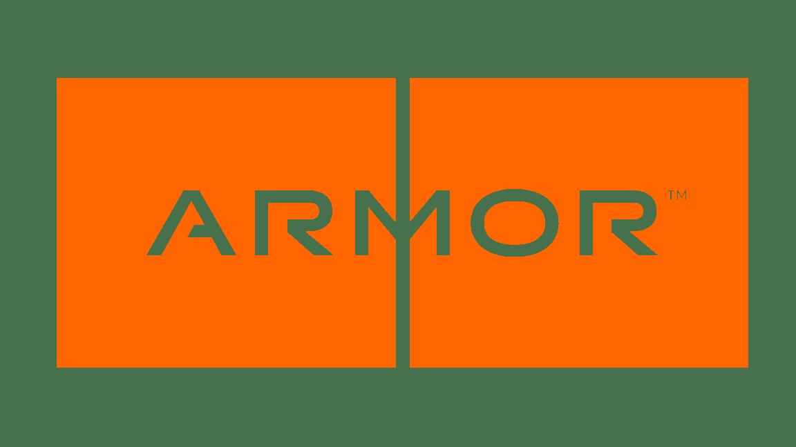 Armor Defense company logo