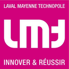Laval Mayenne Technopole company logo