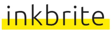 Inkbrite company logo