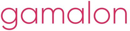 Gamalon company logo