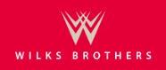 Wilks Brothers company logo