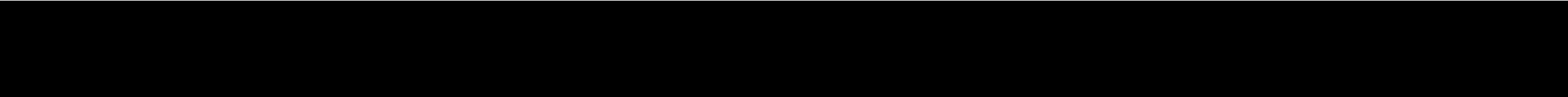 Club Monaco company logo
