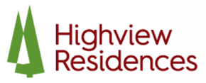 Highview Residences company logo