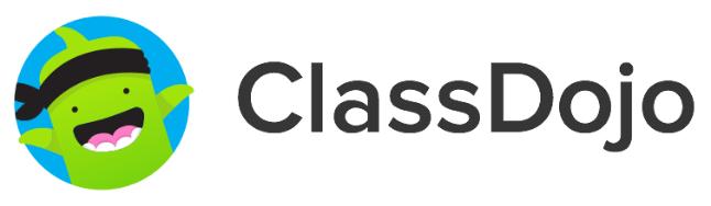 ClassDojo company logo