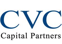 CVC Capital Partners company logo