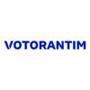 Votorantim company logo
