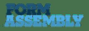FormAssembly company logo