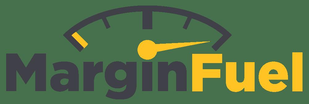 MarginFuel company logo