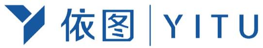 YITU Technology company logo
