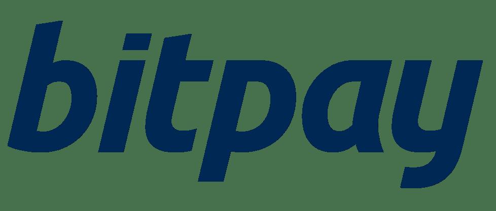 BitPay company logo