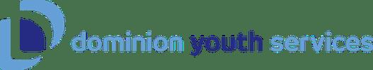 Dominion Youth Services company logo