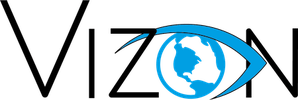 Vizon Technologies company logo