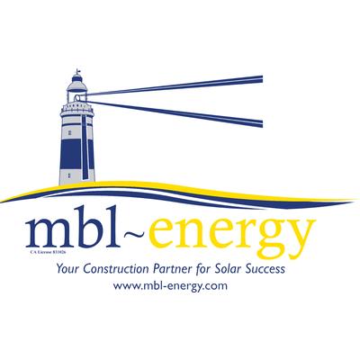 MBL Energy company logo