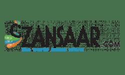 ZanSaar.com company logo