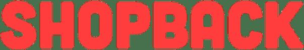 ShopBack company logo