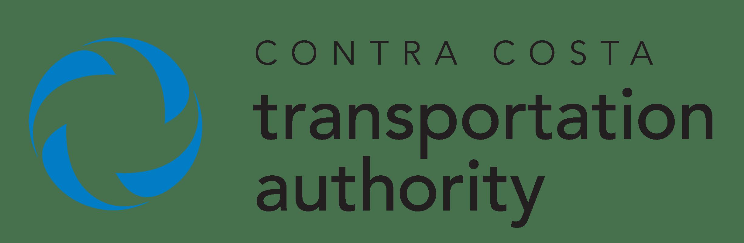 Contra Costa Transportation Authority company logo