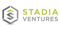 Stadia Ventures company logo