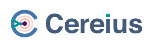 Cereius company logo