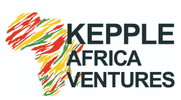 Kepple Africa Ventures company logo