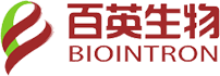 Biointron company logo