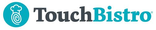 TouchBistro company logo