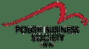LSE SU Polish Business Society company logo