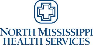 North Mississippi Health Services company logo