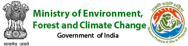 Ministry of Environment and Forests company logo