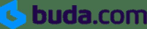 Buda.com company logo