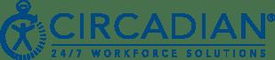 Circadian ZircLight company logo