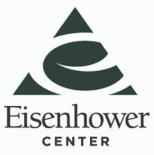 Eisenhower Center company logo