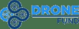 Drone Fund company logo