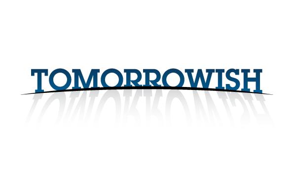 Tomorrowish company logo