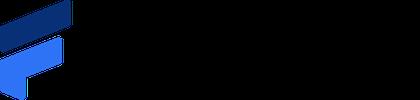 Flywheel company logo