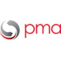 pma company logo