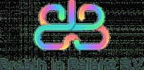 BreathBalanz company logo