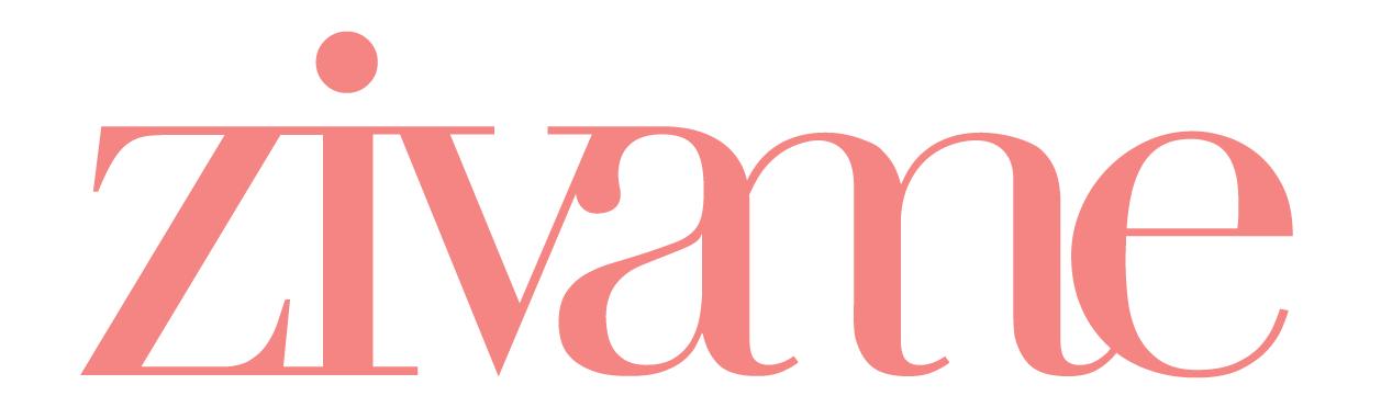 Zivame company logo