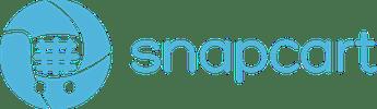 Snapcart company logo