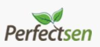 Perfectsen company logo