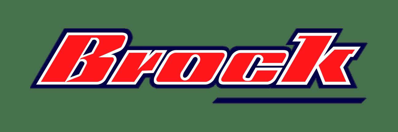The Brock Group company logo
