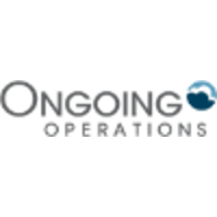 Ongoing Operations company logo