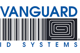 Vanguard ID Systems company logo