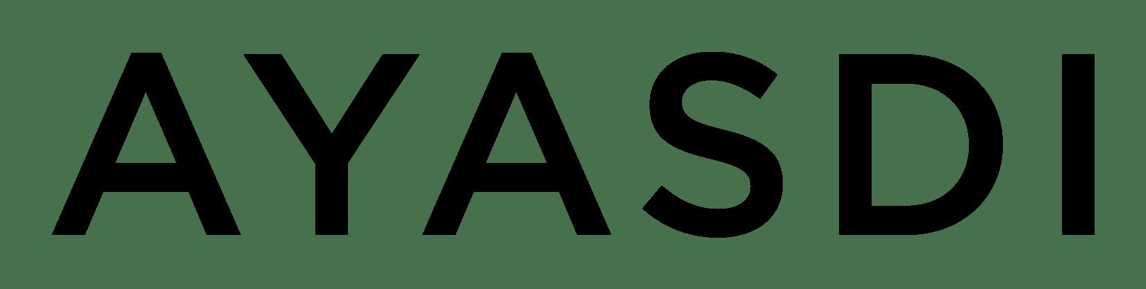 Ayasdi company logo