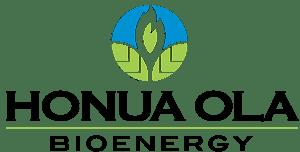 Honua Ola Bioenergy company logo