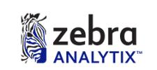 Zebra Analytix company logo