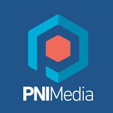 PNI Media company logo