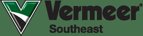 Vermeer Southeast company logo