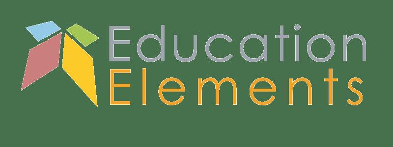 Education Elements company logo