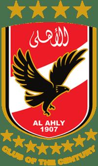 Al Ahly Sporting Club company logo